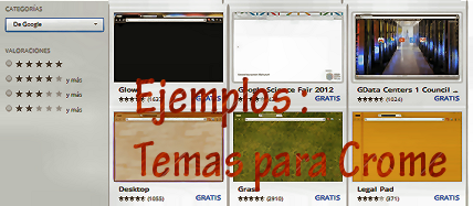 temas_chrome