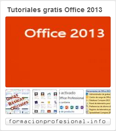 office_2013_tutoriales_gratis