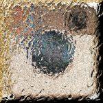 Manuales y tutoriales gratis de Instagram