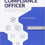 Manuales y tutoriales sobre control jurídico en las empresas