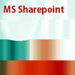 Libros y ebooks de SharePoint