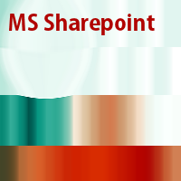 Descarga el tutorial Sharepoint en PDF