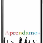 Grabar en vídeo la pantalla de Android