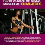 Recopilación de excelentes vídeos con rutinas de ejercicios físicos