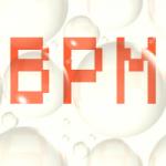 Manuales y tutoriales gratis de Bonitasoft