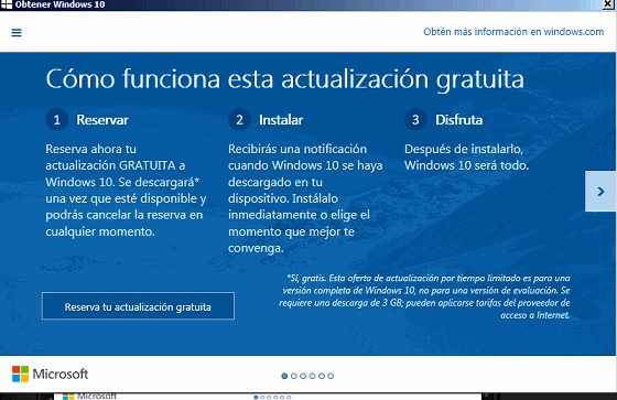 actualiza_windows10