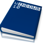 Curso gratis de Windows 10