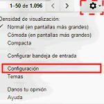 configura_gmail-150x150