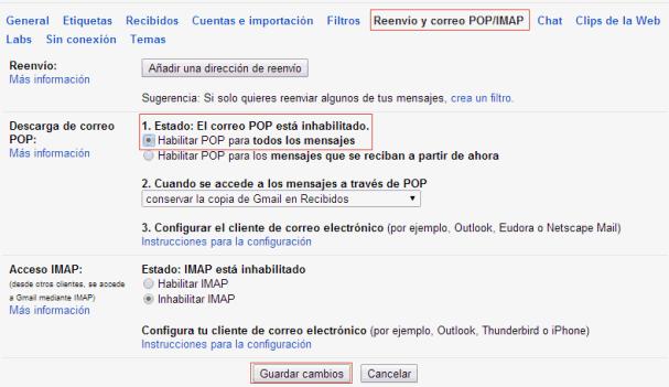 configurar_gmail