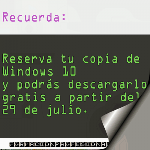 descarga_windows10