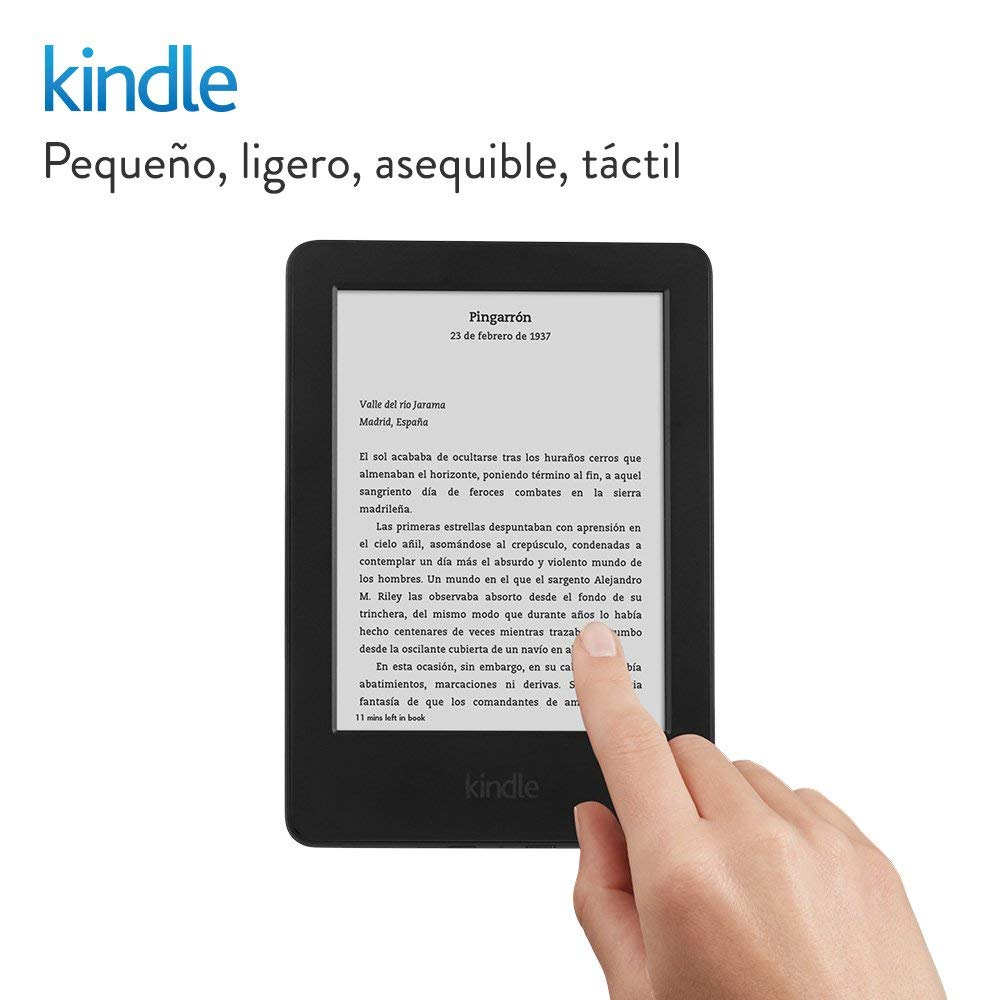 Tutorial sobre Conversores de eBooks