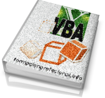 libro_vba_tutorial
