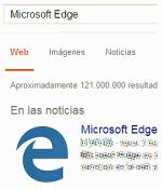 m_edge