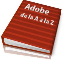 manuales_de_adobe