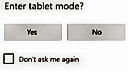 tablet_mode