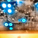 Cursos y tutoriales gratuitos sobre iOS