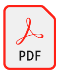 Descarga manual en PDF Realidad Aumentada