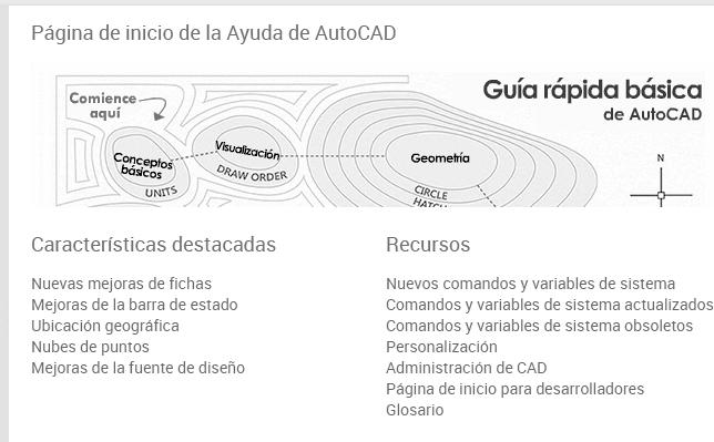 ayuda_acad