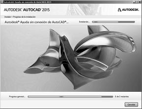 ayuda_sin_conex_autocad2015