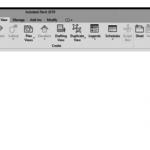 Manuales y guías de Autodesk Revit en PDF