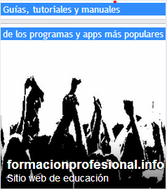 guias_tutoriales_manuales_gratis