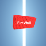 Manuales y tutoriales de Wordfence el firewall de WordPress