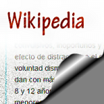 wikipedia tutorial
