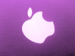 Limpiadores para dispositivos móviles Apple