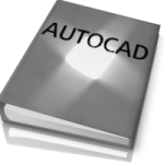 Manuales y tutoriales de Autocad 2019
