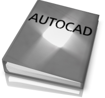descarga manual autocad 2020 en PDF