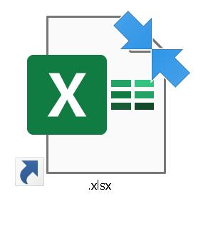 Recopilación de plantillas de Excel