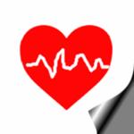 Manuales y guías de enfermería