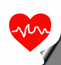 enfermeria_tutoriales