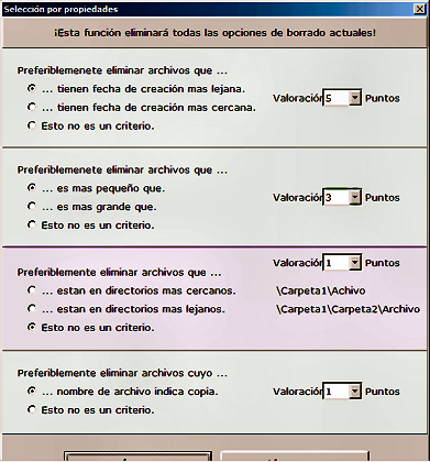 seleccion_propiedades