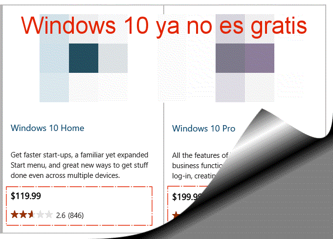 windows10_ya_no_es_gratis
