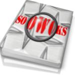 Descarga del Manual SolidWorks 2014 en PDF