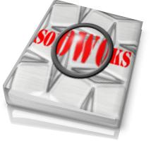 descarga del manual solidworks 2014 en pdf ndice tutoriales rh formacionprofesional info SolidWorks 2012 SolidWorks Parts