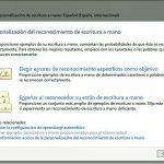 ShapeCollector en Windows 10