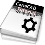 Tutoriales y guía online de CorelCAD