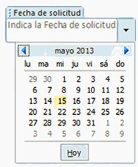 control_fecha