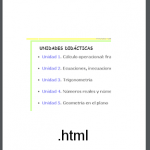 Descarga PDF tutorial Joomla