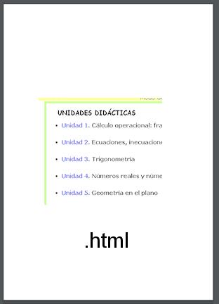 Descarga PDF tutorial Joomla