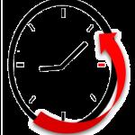 Consejos para combatir la falta de tiempo.