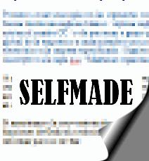 selfmade calistenia