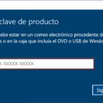 "Claves para instalar Windows 10 gratis o ""casi"""