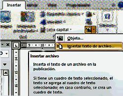 insertar_archivo_dentro_de_otro_word_2013
