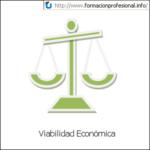 Cursos y tutoriales gratis de Economía y Finanzas