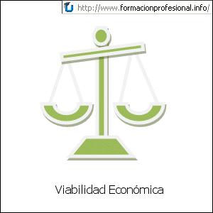 viabilidad_economica