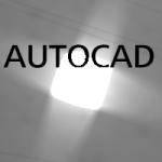 Descargas, manuales y tutoriales de AutoCAD 2015