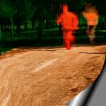 Tutorial entrenamiento para corredores